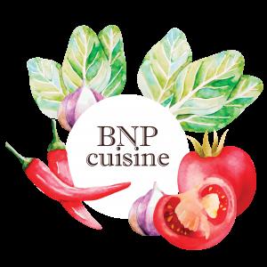 BNP-Cuisine